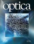 OpticaCoverNov2014_11-14