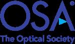 Optical_Society_logo.svg